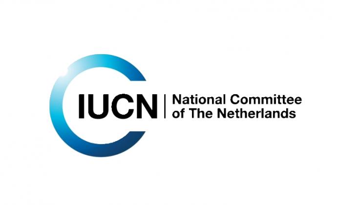 Members | IUCN