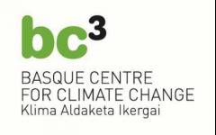 BC3 Logo