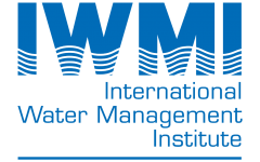IWMI Logo banner