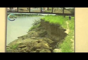 Le Bassin de la Volta (1/2)