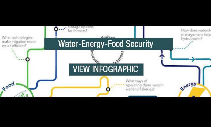 Water Energy Food Secutiy Nexus Download Button Transparent